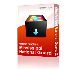 Mississippi National Guard [2671] | Other Files | Graphics
