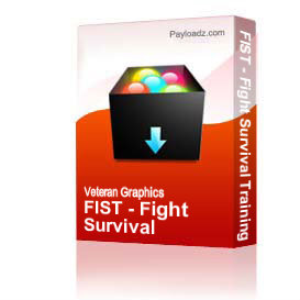 FIST - Fight Survival Training [2734] | Other Files | Graphics