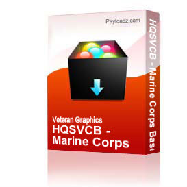 HQSVCB - Marine Corps Base - Butler [2855] | Other Files | Graphics