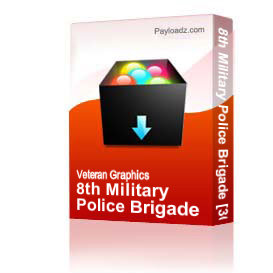 8th Military Police Brigade [3090] | Other Files | Graphics