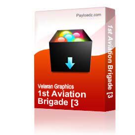 1st Aviation Brigade [3   Other Files   Graphics