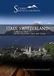 Naxos Scenic Musical Journeys Italy, Switzerland A Musical Tour of the Southern Tyrol and Ticino | Movies and Videos | Documentary