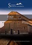 Naxos Scenic Musical Journeys Italy Ravenna, Venice, Faenza | Movies and Videos | Documentary