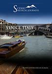 Naxos Scenic Musical Journeys Venice, Italy City of Water and Light | Movies and Videos | Documentary