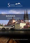 Naxos Scenic Musical Journeys A Musical Tour of Bavaria, its Palaces and Castles | Movies and Videos | Documentary