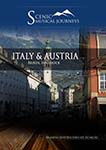 Naxos Scenic Musical Journeys Italy & Austria Brixen, Innsbruck | Movies and Videos | Documentary