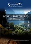 Naxos Scenic Musical Journeys Bavaria & Switzerland Nymphenburg Palace, Herrenchiemsee, Bernese Alps | Movies and Videos | Documentary