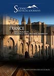 Naxos Scenic Musical Journeys France Paris, Burgundy, Provence, Loire, Brittany, Normandy | Movies and Videos | Documentary