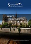 Naxos Scenic Musical Journeys France Paris, The Seine, Les Tuileries, Opera Sacre-Coeur, The Louvre | Movies and Videos | Documentary