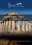 Naxos Scenic Musical Journeys Northern Italy Sicily, Mantua, Cremona, Etna   Movies and Videos   Documentary