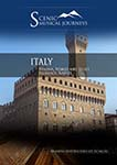 Naxos Scenic Musical Journeys Italy Verona, Romeo and Juliet, Florence, Naples | Movies and Videos | Documentary