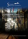 Naxos Scenic Musical Journeys Germany, Italy A Musical Visit to Bavarian Palaces and Italy's Southern Tyrol | Movies and Videos | Documentary