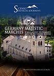 Naxos Scenic Musical Journeys Germany Majestic Marches A musical visit to Kulmbach and the Tin Solider Museum | Movies and Videos | Documentary