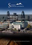 Naxos Scenic Musical Journeys London A Musical Tour of London and Oxford | Movies and Videos | Documentary