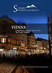 Naxos Scenic Musical Journeys Vienna A Musical Tour of the City's Past and Present | Movies and Videos | Documentary