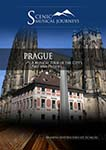Naxos Scenic Musical Journeys Prague A Musical Tour of the City's Past and Present | Movies and Videos | Documentary