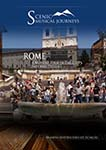 Naxos Scenic Musical Journeys Rome A Musical Tour of the City's Past and Present | Movies and Videos | Documentary