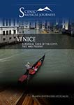 Naxos Scenic Musical Journeys Venice A Musical Tour of the City's Past and Present | Movies and Videos | Documentary