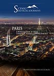Naxos Scenic Musical Journeys Paris A Musical Tour of the City's Past and Present | Movies and Videos | Documentary