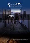 Naxos Scenic Musical Journeys Spain Seville, Granada | Movies and Videos | Documentary