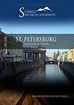 Naxos Scenic Musical Journeys St Petersburg Palaces of the Tsars | Movies and Videos | Documentary