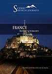 Naxos Scenic Musical Journeys France Brittany & Normandy | Movies and Videos | Documentary