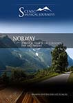 Naxos Scenic Musical Journeys Norway A Musical Tour of the Country's Past and Present | Movies and Videos | Documentary