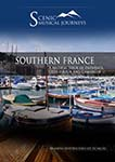Naxos Scenic Musical Journeys Southern France A Musical Tour of Provence, Cote d'Azur and Camargue | Movies and Videos | Documentary