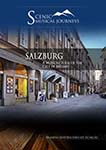 Naxos Scenic Musical Journeys Salzburg A Musical Tour of the City of Mozart | Movies and Videos | Documentary