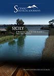 Naxos Scenic Musical Journeys Sicily A Musical Tour of the Island's Past and Present | Movies and Videos | Documentary