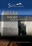 Naxos Scenic Musical Journeys Tuscany A Musical Tour of the Region's Past and Present | Movies and Videos | Documentary