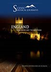 Naxos Scenic Musical Journeys England Worcester and the Malverns | Movies and Videos | Documentary