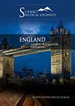 Naxos Scenic Musical Journeys England London, Westminster, Greenwich | Movies and Videos | Documentary
