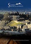 Naxos Scenic Musical Journeys Scotland Edinburgh, The Highlands and the Hebrides | Movies and Videos | Documentary