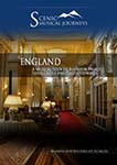 Naxos Scenic Musical Journeys England A Musical Tour of Blenheim Palace, Leeds Castle and Castle Howard | Movies and Videos | Documentary