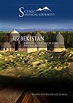 Naxos Scenic Musical Journeys Uzbekistan A Musical Tour of the Country's Past and Present | Movies and Videos | Documentary