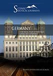 Naxos Scenic Musical Journeys Germany A Musical Tour of Baroque Churches in Bavaria | Movies and Videos | Documentary