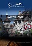 Naxos Scenic Musical Journeys Switzerland Museo Vela at Ligornetto | Movies and Videos | Documentary