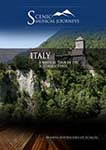 Naxos Scenic Musical Journeys Italy A Musical Tour of the Southern Tyrol | Movies and Videos | Documentary