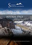Naxos Scenic Musical Journeys Austria, Italy A Musical Tour of the Lienz Dolomites | Movies and Videos | Documentary