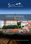 Naxos Scenic Musical Journeys Czech Republic Castles and Towns in Bohemia and Moravia | Movies and Videos | Documentary
