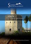 Naxos Scenic Musical Journeys Spain A Musical Tour of Seville | Movies and Videos | Documentary