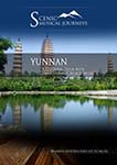 Naxos Scenic Musical Journeys Yunnan | Movies and Videos | Documentary