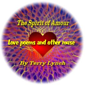 the spirit of amour: love poems and other muse