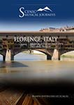 Naxos Scenic Musical Journeys Florence, Italy: Musical Tour of the City's Past and Present | Movies and Videos | Documentary
