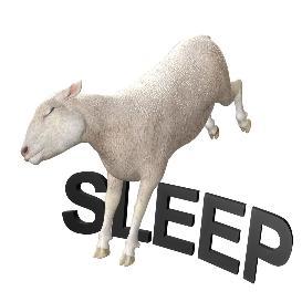 cgi insomnia