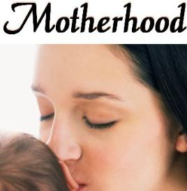 motherhood conference