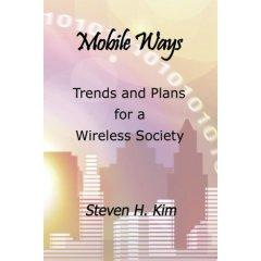 Mobile Ways | eBooks | Non-Fiction