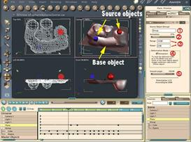 Potentializer(Mac) | Software | Add-Ons and Plug-ins