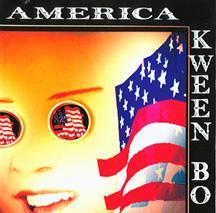 America ~ Kween Bo | Music | Popular